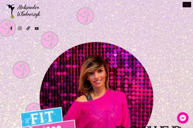 Fitness Fordon - Nauka i edukacja Bydgoszcz