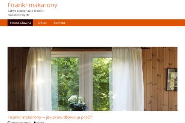 Fizjomed-Rehabilitacja w Praktyce. Rehabilitacja, rehabilitacja domowa - Rehabilitant Wrocław