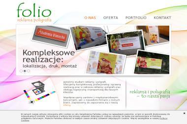 Lucyna Zawadzka - Kampanie Marketingowe Janki