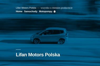 Format Sp. z o.o. - Tokarstwo Grudziądz