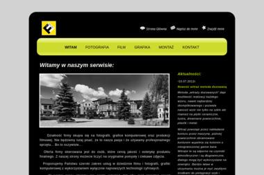 Fot4-You - Graficy Sucha Beskidzka
