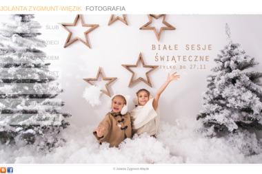 Foto Hollanda Jolanta Zygmunt Więzik - Fotografowanie Gliwice