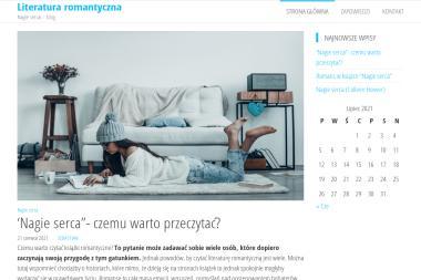 Rajmund Piasta Foto-Max - Usługi Fotograficzne Skarżysko-Kamienna