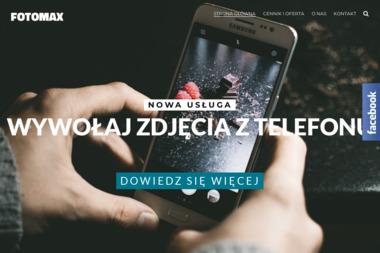 Studio Fotograficzne Fotoplakat - Sesje zdjęciowe Białogard