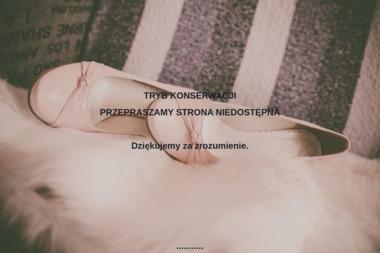 Foto Art Design. Fotografia ślubna - Sesje zdjęciowe Chełm