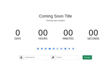 Agencja Reklamowa Fotodruk - Agencja marketingowa Rawa Mazowiecka