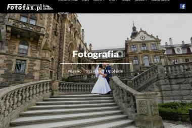 Foto Fax. Artykuły foto, zdjęcia do dokumentów, sesje fotograficzne - Sesje zdjęciowe Praszka