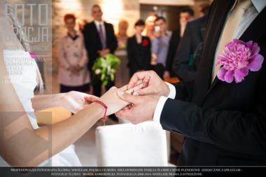FotoGracja - Fotograf Oława