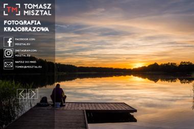 NAF24-fotografia ślubna - Fotograf Ostróda