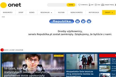 Agencja Fotograficzna Ok. - Fotograf Olsztyn
