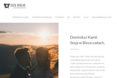 Usługi Fotograficzne Taciak Michał - Sesja Zdjęciowa Dzieci Bełżyce