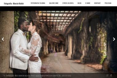 Fotokelich - Agencja nieruchomości Piła