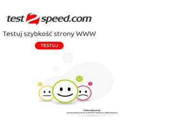 Foto-Kurzeja Szczepan Kurzeja - Sesja Zdjęciowa Radom
