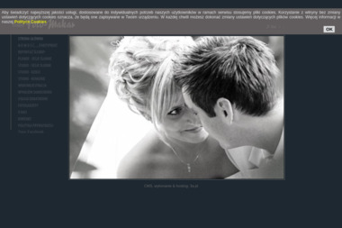 Foto Max Usługi Foto Video Teresa Makar - Agencje fotograficzne Zabrze