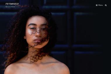 FotoMario-Us艂ugi Fotograficzne - Fotografia artystyczna Zabrze