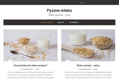 Studio Fotograficzne Młoda Para - Fotograf Kielce