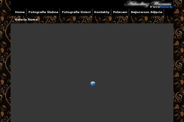 Fotoshock-Usługi Fotograficzne. Fotografia ślubna, zdjęcia - Fotografia artystyczna Blachownia