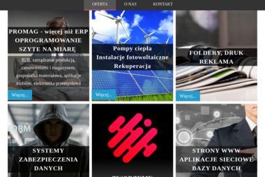Fotosmedia Tomasz Burzała - Fotograf Baranów