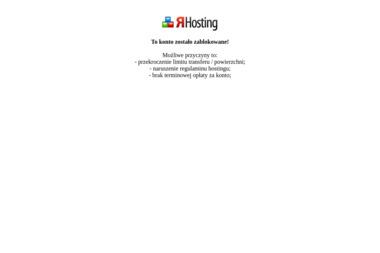 Zakład Fotograficzny Foto-Szyk (Budynek Dworca PKS) - Profesjonalna Sesja Zdjęciowa Szydłowiec