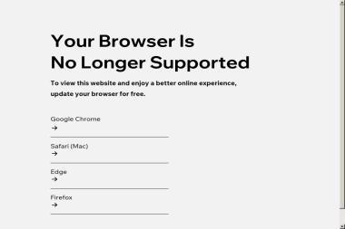 Fox Dekorator. Sklep firmowy, farby dekoracyjne - Skład Budowlany Legnica