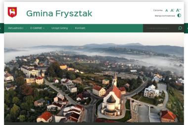 Gminny Ośrodek Sportu i Rekreacji - Joga Frysztak