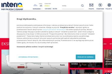 Fryzjer Studio Fryzur Magdalena ładyga Dobczyce Opinie Kontakt