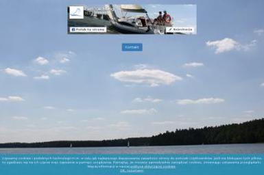 Fun Yachting s.c. - Firma Reklamowa Ruciane-Nida