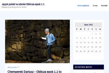 Gabinet Diagnozy i Terapii Psychologicznej. Gabinet, diagnoza, terapia - Fizjoterapeuta Kraków