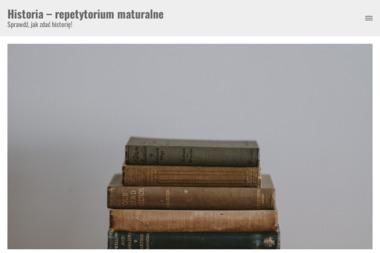 Gadget Project Paweł Cierocki - Usługi Marketingowe Kartuzy