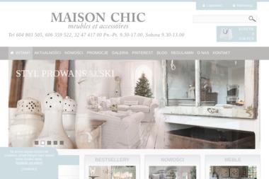 Galeria Art Decor. Artykuły dekoracyjne, dekoracje do domu - Upominki Świąteczne Jastrzębie-Zdrój