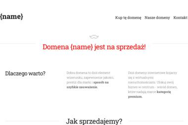 Galeria Ślubna S.C. Agnieszka Łanocha Jakub Łanocha - Sesja Zdjęciowa Brzesko