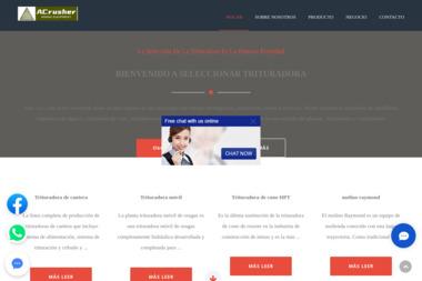Gamma Meble na Zamówienie. Meble kuchenne, meble biurowe - Wyposażenie wnętrz Żary