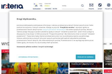 Firma Handlowo Usługowa Wojciech Klein Gepard Security Drogeria - Agencja ochrony Mosty