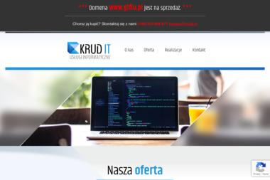 Usługi Finansowe Ewa Pietrzyk - Ubezpieczenia Stare Czarnowo