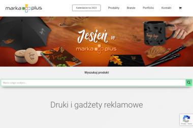 Goldmind Agencja Reklamowa - Usługi Poligraficzne Nowy Tomyśl