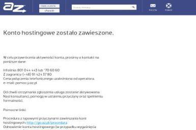 Szkoła Języków Obcych Good Better Best Ewa Mańkowska Ligman - Nauka Angielskiego Piaseczno
