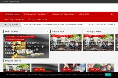 Gminny Ośrodek Pomocy Społecznej - Pomoc domowa Leżajsk