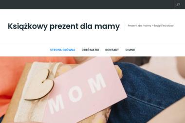 Gminny Ośrodek Pomocy Społecznej - Pomoc w Domu Osjaków