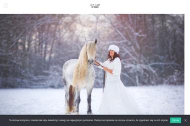 Studio FotografII Reklamowej Grabek Pl Jarosław Grabek - Fotografia Ślubna Żyrardów