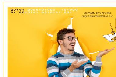 Grafika Pracownia Reklamy - Drukarnia Płock