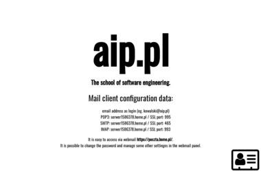 Zakład Kamieniarski Jarosław Wieszałka - Blaty Kamienne Kościerzyna