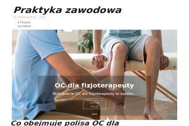 Materiały Budowlane Grzegorz Kulma - Skład budowlany Nekla