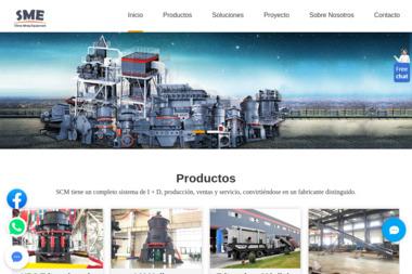 Grzella Meble. Meble kuchenne, szafy wnękowe - Meble na wymiar Łowkowice