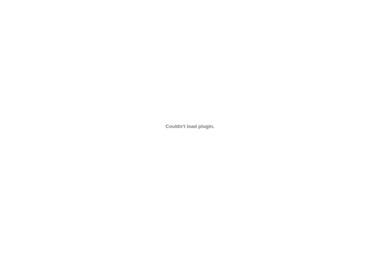Gum-Plan. Plandeki samochodowe, produkcja i naprawa, reklama na plandekach, zadaszenia - Skład budowlany Bytom