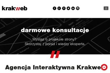 Agencja Reklamowa Halftone - Drukarnia Stargard