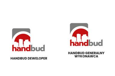 FHU Handbud. Wiesław Blicharski - Skład budowlany Włodawa