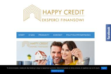 Fines Operator Bankowy. Kredyty gotówkowe, kredyty bez bik - Leasing Szamotuły