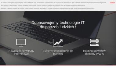 HBZ - Pozyskiwanie Klientów Łomianki