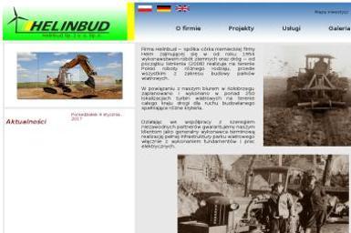 Imperial Sp. z o.o. Spółka Komandytowo Akcyjna Spółka Komandytowo Akcyjna - Domy murowane Białogard