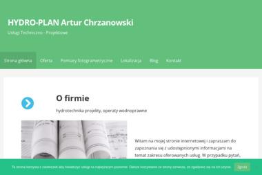 FHU Art-Pland - Agencja marketingowa Szklarka Przygodzicka